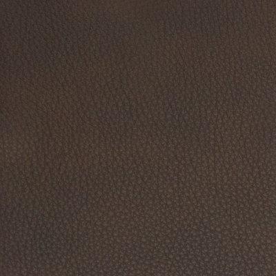 B8711 Chocolate Fabric