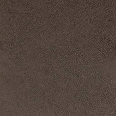 B8712 Coffee Fabric