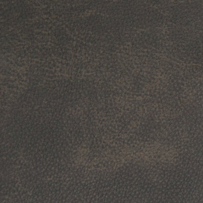 B8713 Stone Fabric