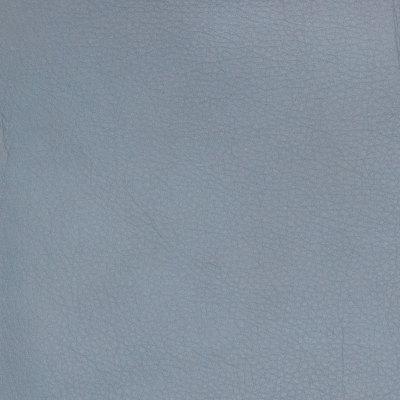 B8719 Jeans Fabric