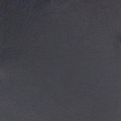 B8721 Night Sky Fabric