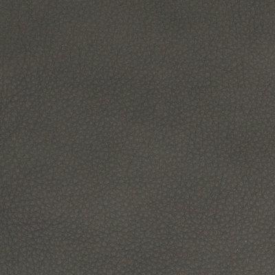 B8722 Slate Fabric
