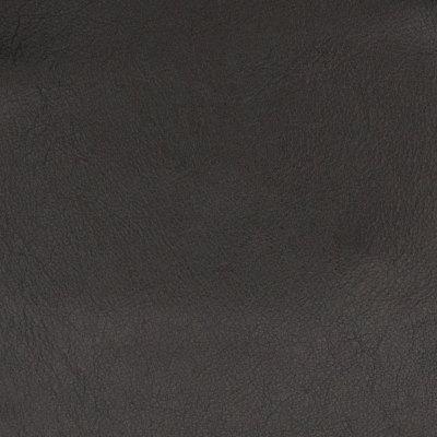 B8724 Onyx Fabric