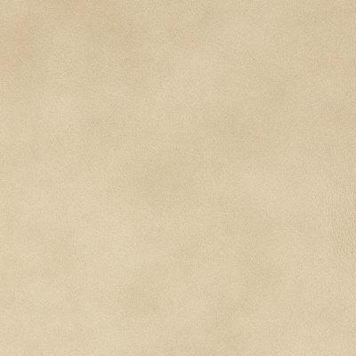 B8731 Sandstone Fabric