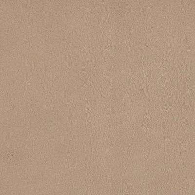 B8733 Taupe Fabric