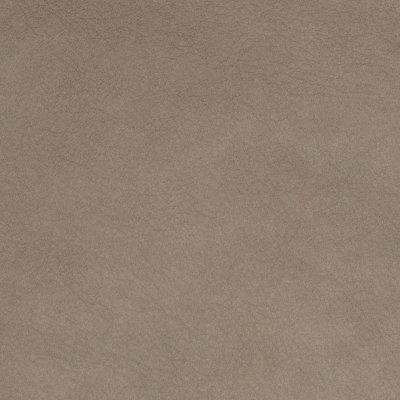 B8735 Granite Fabric
