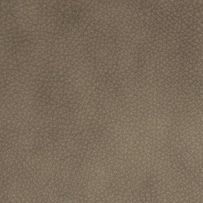 B8736 Smoke Fabric