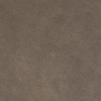 B8737 High Plains Fabric