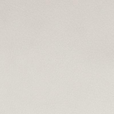 B8740 Fog Fabric