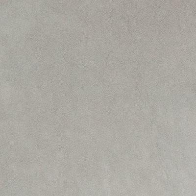 B8742 Shale Fabric
