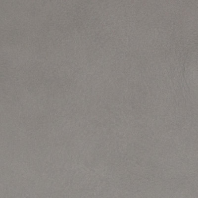 B8743 Concrete Fabric