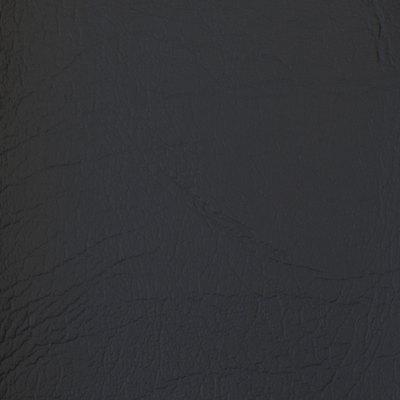 B8750 Oxen Fabric