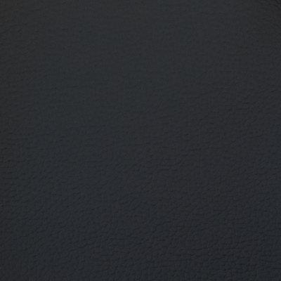 B8751 Kitoni Fabric