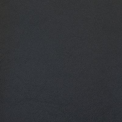 B8752 Wallaby Fabric