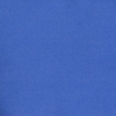 B8760 Cobalt Fabric