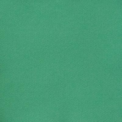 B8762 Vintage Teal Fabric