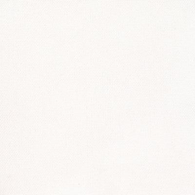 B8764 Off White Fabric