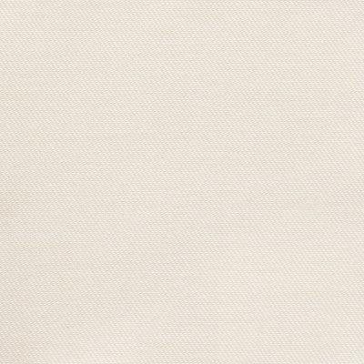 B8766 Dune Fabric