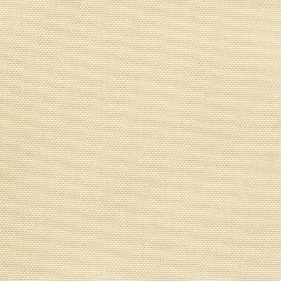 B8768 Sand Fabric