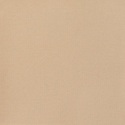 B8772 Bisque Fabric