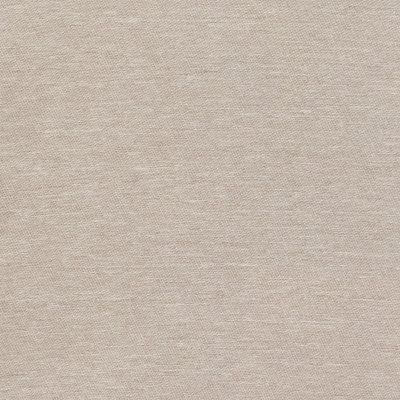 B8773 Linen Fabric