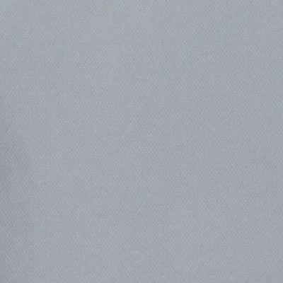 B8779 Granite Fabric