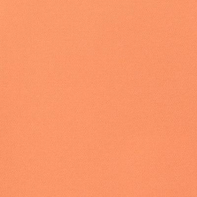 B8785 Nectarine Fabric