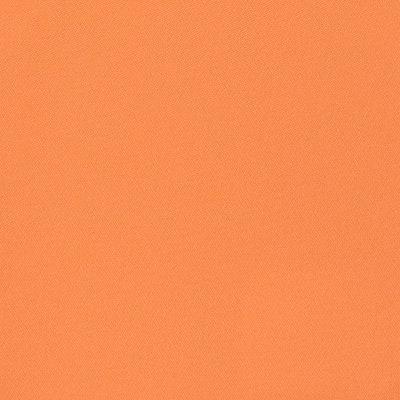 B8786 Carrot Fabric