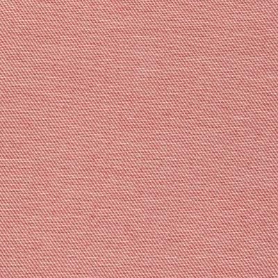 B8787 Tomato Fabric