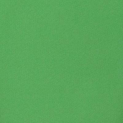 B8790 Macaw Fabric