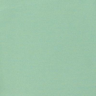 B8791 Seafoam Fabric