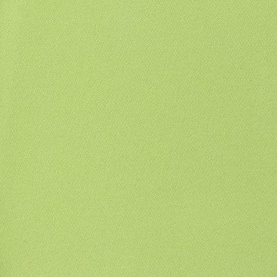 B8793 Crabapple Solid Fabric