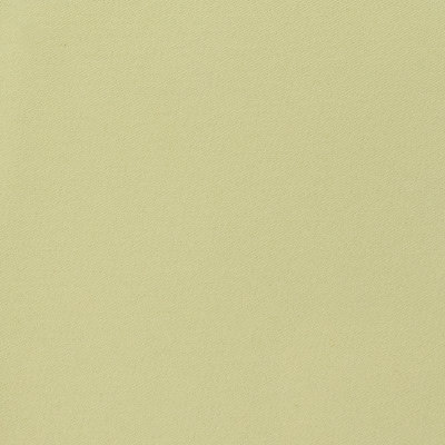 B8794 Dill Fabric