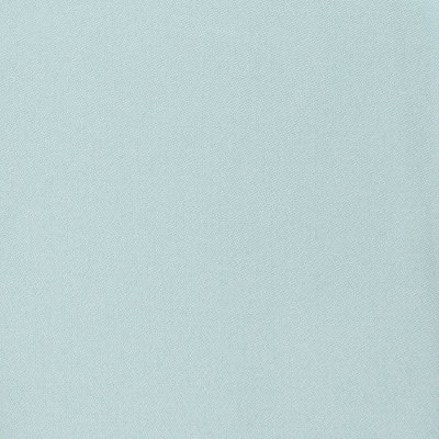 B8796 Spa Fabric