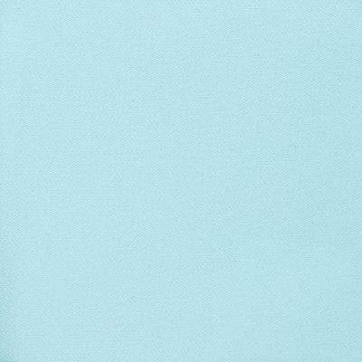 B8797 Cayo Blue Fabric