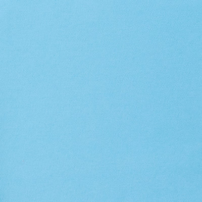 B8800 Carolina Blue Fabric