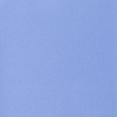 B8802 Denim Solid Fabric