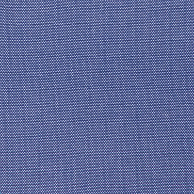 B8804 Royalty Blue Fabric