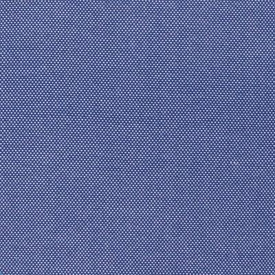 B8804 Royalty Blue Fabric