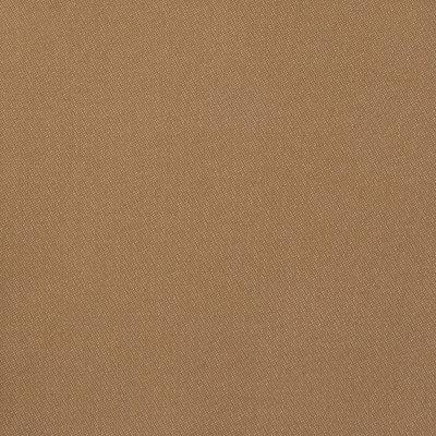 B8806 Sepia Fabric
