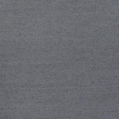 B8808 Smoke Fabric