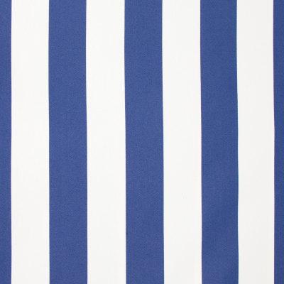 B8811 Royal Blue Fabric