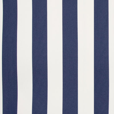 B8812 Nautical Fabric