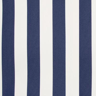 B8812 Nautical Fabric