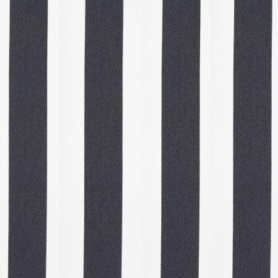 B8814 Ebony Fabric