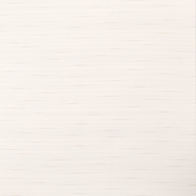 B8821 Cream Fabric