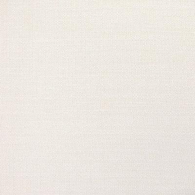 B8823 Swan Fabric