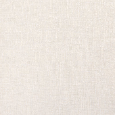 B8825 Bisque Fabric