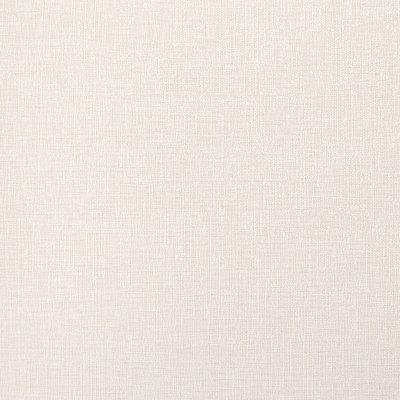 B8825 B9368 Fabric