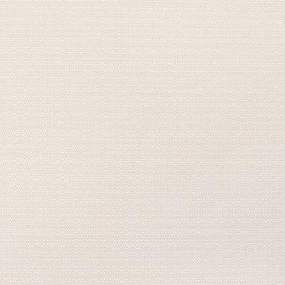 B8828 Dune Fabric